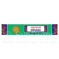 Sri Durga Incense Sticks - Spiritual Nirvana - 15g